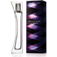 Elizabeth Arden Provocative Woman EDP Spray - 50ml