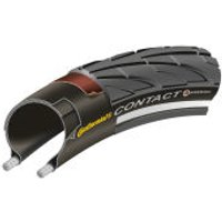 Continental Contact Reflex Clincher Road Tyre - 700C x 32mm