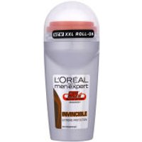 LOreal Paris Men Expert Deodorant 50ml Invincible 96 Hours