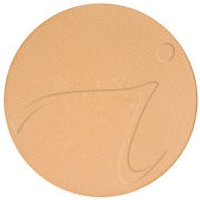 jane iredale PurePressed Base Mineral Foundation Refill  Various Shades    Latte