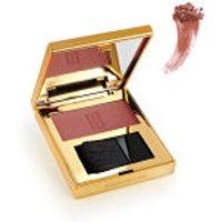 Elizabeth Arden Beautiful Colour Radiance Blush 5.4g - Tea Rose
