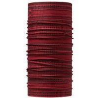 Buff Original Tubular Headwear - Picus Red