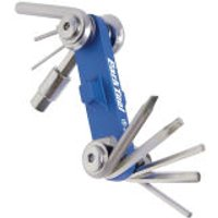 Park Tool IB-2 I-Beam Mini Fold Up Tool