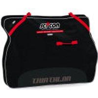 Scicon Travel Plus Triathlon Bicycle Bag