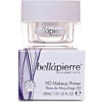 Bellpierre Cosmetics Foundation Primer