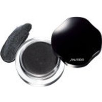 Shiseido Shimmering Cream Eye Colour (6g) - BK912 Caviar