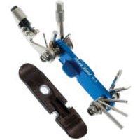 Park Tool IB-3 I-Beam Mini Fold Up Tool