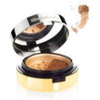 Elizabeth Arden Mineral Makeup 8.33g - Pure Finish 4