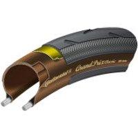 Continental Grand Prix Classic Clincher Road Tyre - 700c x 25mm