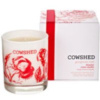 Cowshed Gorgeous Cow Room Candle