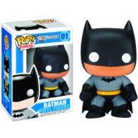 DC Comics Batman Pop! Vinyl Figure