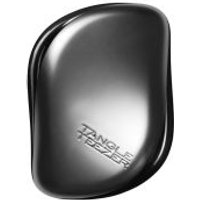 Tangle Teezer Compact Styler Hairbrush - Male Groomer