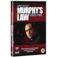 Murphys Law - Series 2