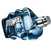 Diesel Only The Brave Eau de Toilette - 50ml