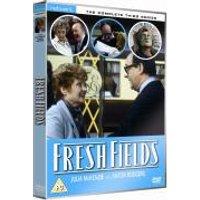Fresh Fields: Complete Series 3