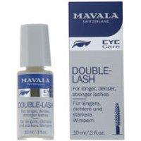 Mavala Eye-Lite Double Lash Night Treatment (10ml)