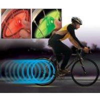 Bike SpokeLit - Bike Gifts