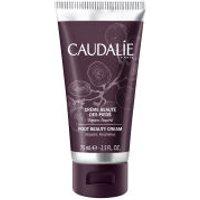 Caudalie Nourishing Foot Cream (75ml)