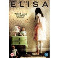 For Elisa