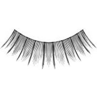 Japonesque Eyelashes - Naturally Long Lash
