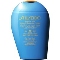 Shiseido Expert Sun Aging Protection Lotion (100ml)