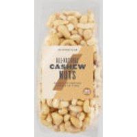 Natuurlijke Cashew Noten - 400g - Naturel
