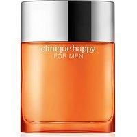Happy for Men Cologne Spray de Clinique50 ml