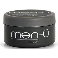 men-u Clay (100ml)