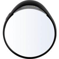 Image of Tweezerman Tweezermate Magnifying Mirror with Light