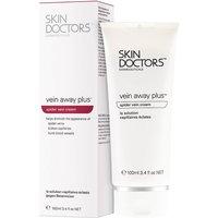 Skin Doctors Vein Away Plus (100ml)