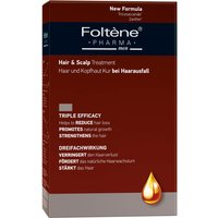 Foltene Hair and Scalp Treatment for Men