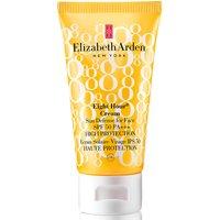 Elizabeth Arden Eight Hour Cream Sun Defense For Face Spf 50 (50ml)
