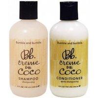 Bb Creme De Coco Shine Duo