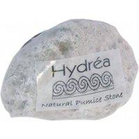 Hydrea London - Natural Pumice Stone