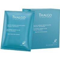 Thalgo Marine Algae Sachet (10X40G Sachtes)