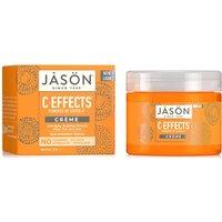 JASON C-Effects Cream 57g