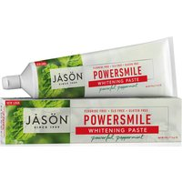 JASON Powersmile Whitening Toothpaste 170g