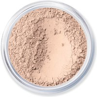 Maquillaje mate bareMinerals SPF 15 - Fairly Medium