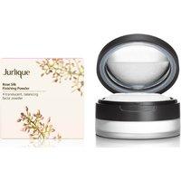 Jurlique Silk Finishing Powder - Rose (10g)
