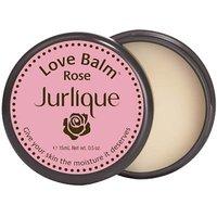 Bálsamo Jurlique Rose