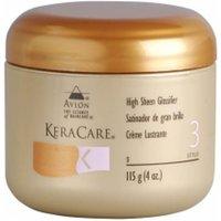 Crema acabado glossy KeraCare High Sheen Glossifier (118ml)