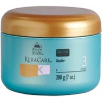 KeraCare Dry and Itchy Scalp Glossifier 200g