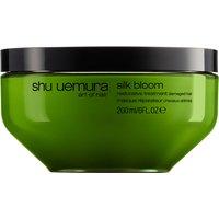 Shu Uemura Art of Hair Silk Bloom Treatment (200ml)