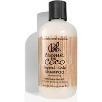 Image of Bumble and bumble Crème de Coco Shampoo 250ml