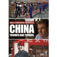 China: Triumph and Turmoil