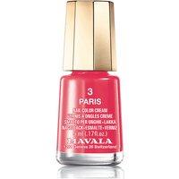 Mavala Paris Nail Colour (5ml)