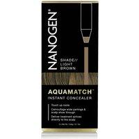 Nanogen Aquamatch Light Brown (2x3.94g)