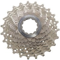 Shimano Ultegra CS-6700 Bicycle Cassette - 10 Speed - 11-28 Tooth - One Colour
