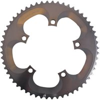 Shimano Dura-Ace 7800 Outer Bicycle Chainring - 56 Tooth - 56 Tooth - One Colour
