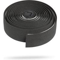 PRO Sport Control Handlebar Tape - Black